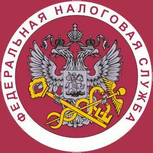 Налоговые инспекции, службы Берендеево