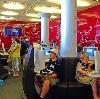 Интернет-кафе в Берендеево