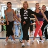 Школы танцев в Берендеево