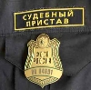 Судебные приставы в Берендеево