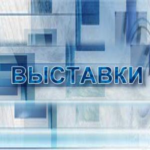 Выставки Берендеево